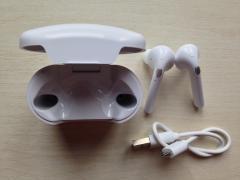 Liberty TWS wireless earbuds headset wireless headphones