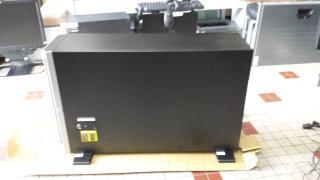 Server HP ML350p G8