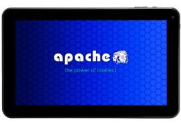 Tablets Acer Sale tablets brand Apache