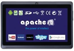 Tablets Acer Sale tablets