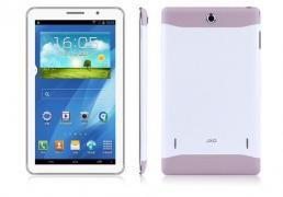 Tablets Acer Sale tablets JXD