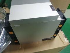 В наличии Новый Antminer S19 Pro с хешрейтом 110Th / s, Antminer S19 Hash