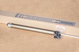 Воздушный картридж для вилки - VeloCartridges